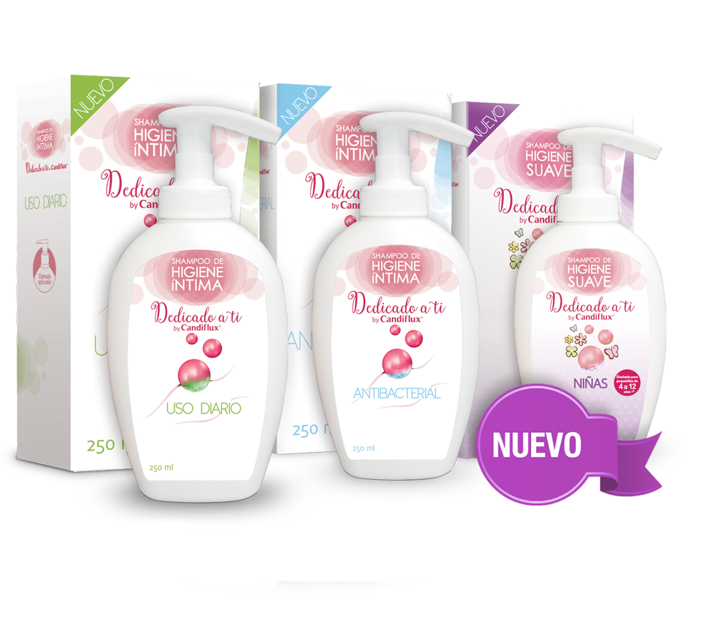 candiflux-producto