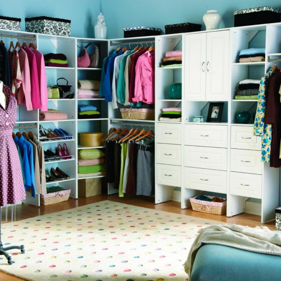 Press-Kits_Closet-Maid-System-white-drawers_s4x3.jpg.rend_.hgtvcom.1280.960